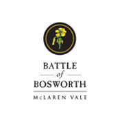 Battle of Bosworth