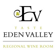 Taste Eden Valley