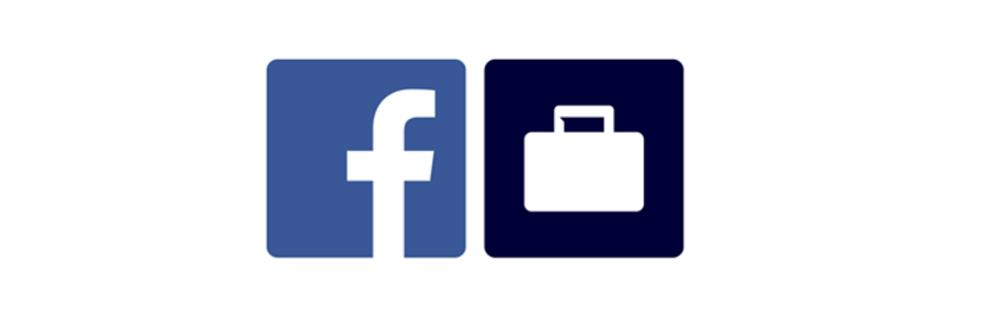 How to enable Facebook Page Replies