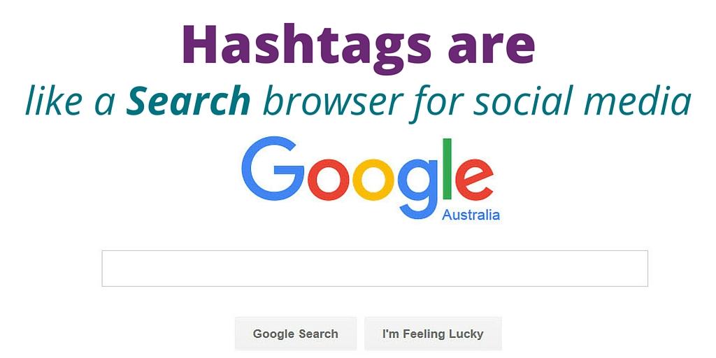 hashtag hints for tourism